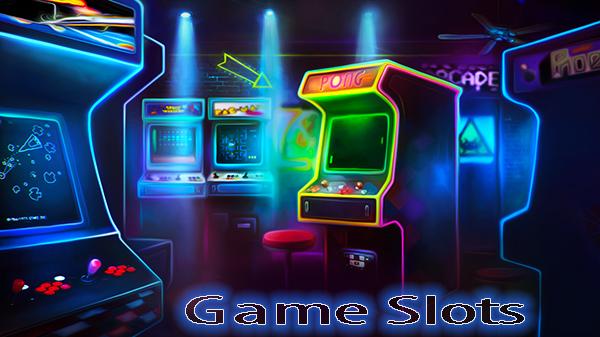 Permainan Slot Online Terbaik di Indonesia